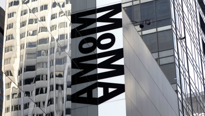 moma-musee-new-york-peinture-art-5