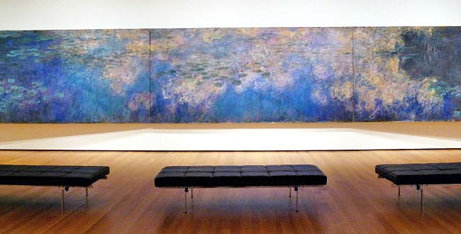 moma-musee-new-york-peinture-art
