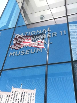 musee-11-septembre-a-nwe-york