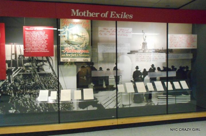 musee-statue-de-la-liberte-new-york-ellis-island