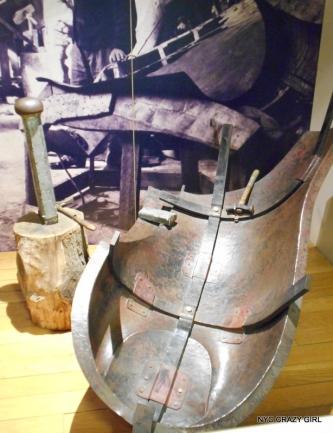musee-statue-de-la-liberte-new-york