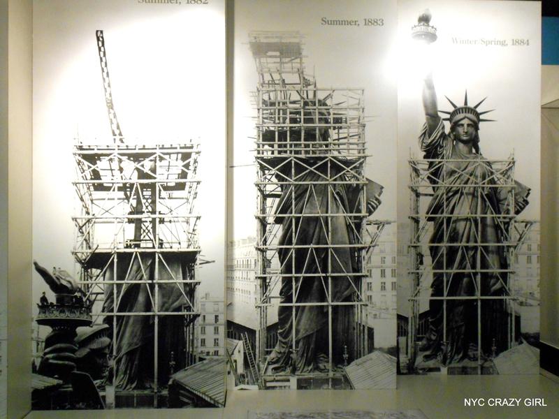 musee-statue-de-la-liberte