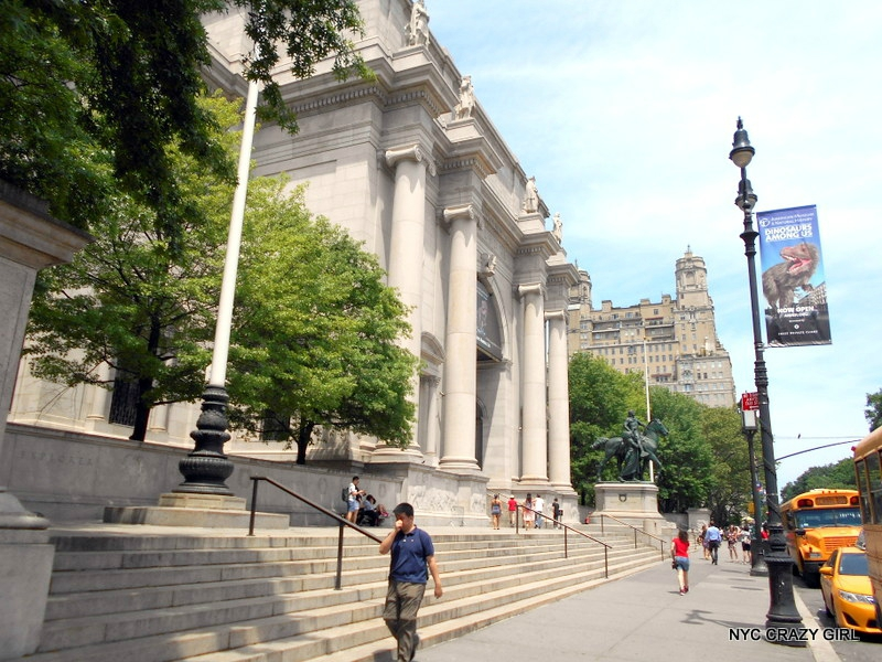 museum-of-natural-history-new-york-manhattan-ben-stiller-1