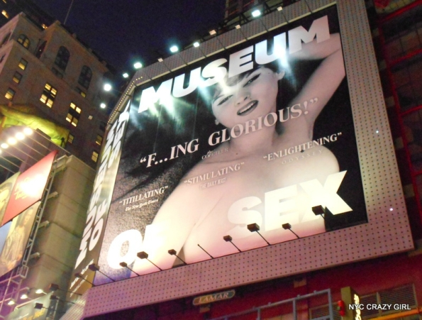 museum-of-sex-musee-du-sexe-new-york