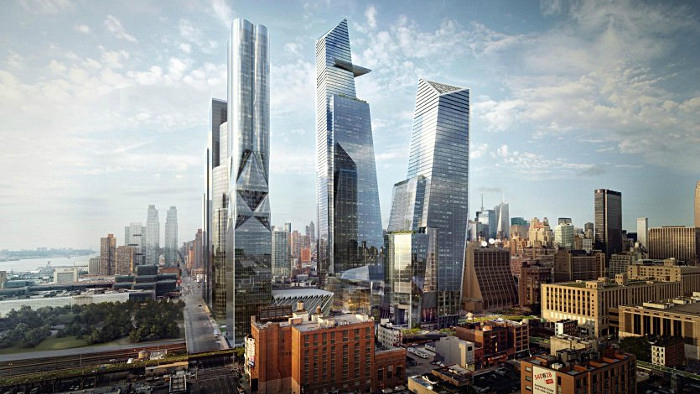 new-hudson-yards