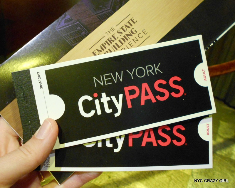 new-york-city-pass-pas-cher-promo