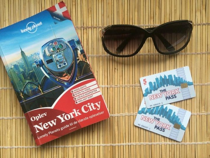 new-yorkpass-pas-cher-promo
