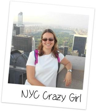 newyorkcrazygirl