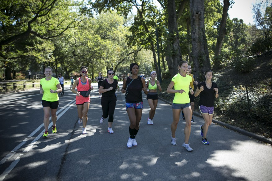 nike-run-central-park-new-york