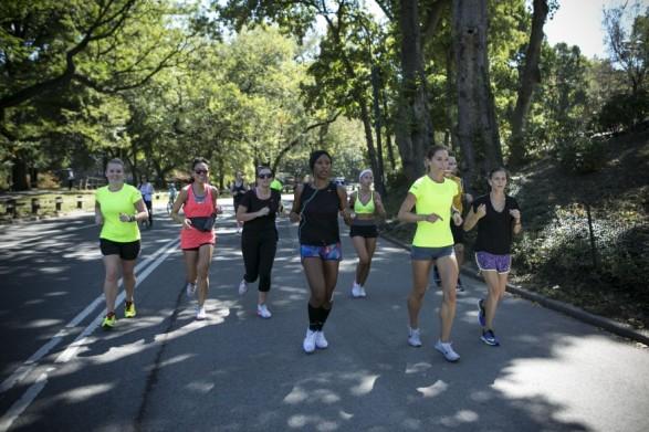nike-run-central-park-new-york