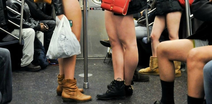 no-panty-subway-ride-new-york