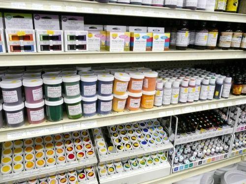 ny-cake-baking-supplies-distributor