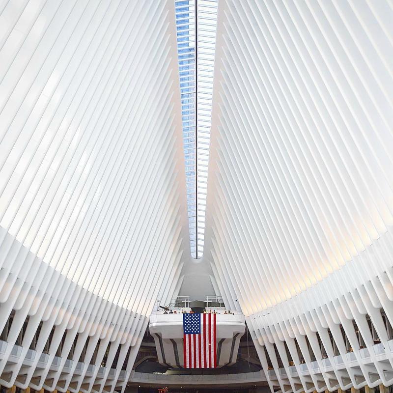 oculus-new-york-manhattan