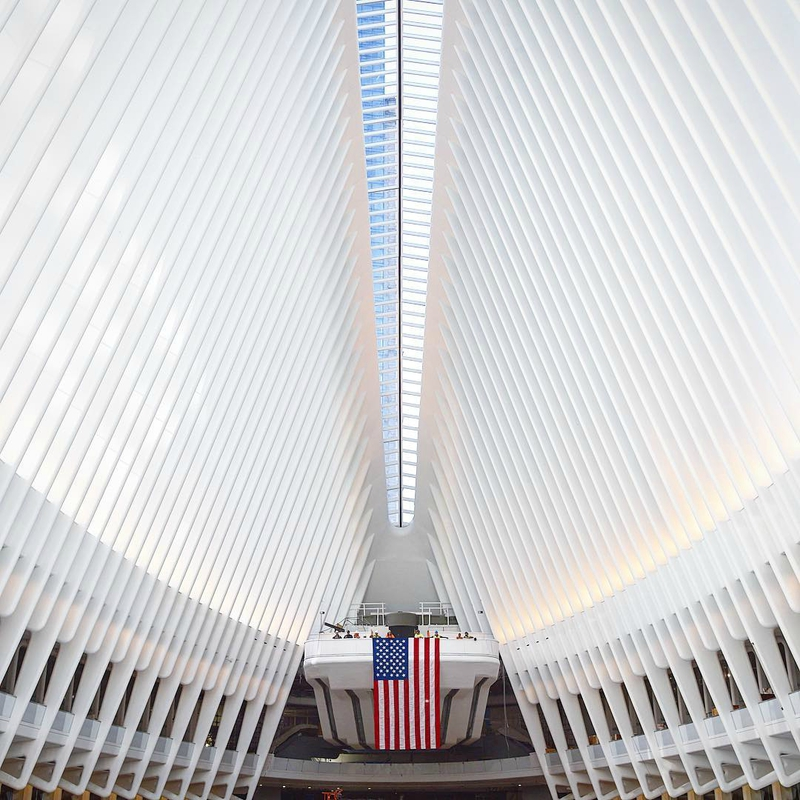 oculus-new-york-manhattan