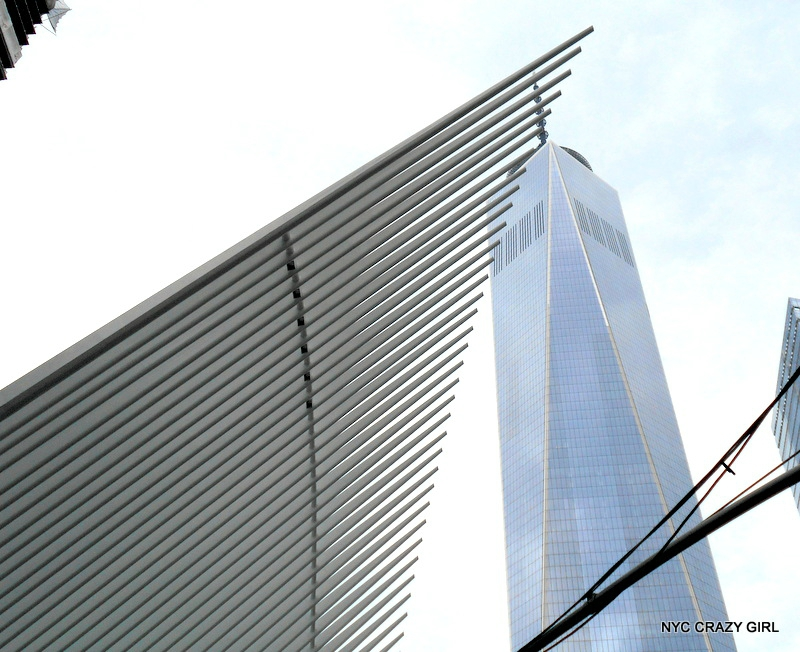 oculus-world-trade-center