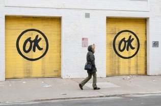 ok-williamsburg