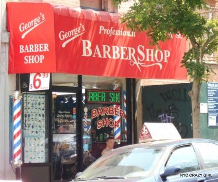 park-slope-brooklyn-barber-shop-barbier-new-york-new-york-crazy-girl