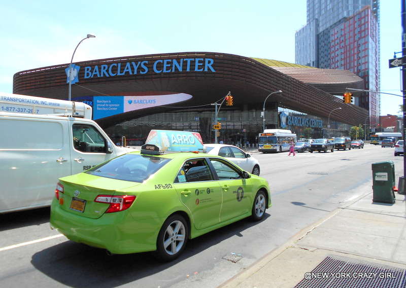 park-slope-brooklyn-barclays-center-new-york