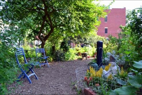 park-slope-brooklyn-jardin-communautaire-new-york-new-york-crazy-girl