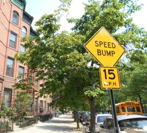 park-slope-brooklyn-new-york-10
