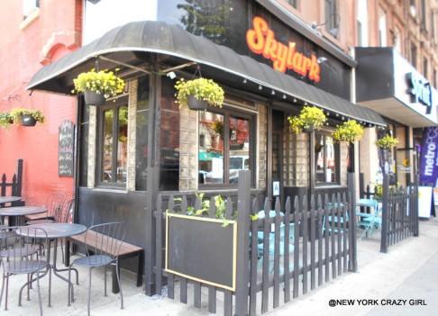 park-slope-brooklyn-new-york-2