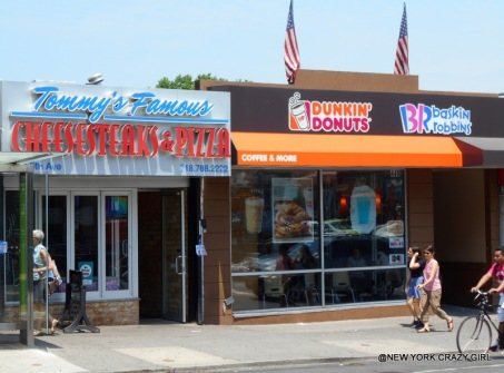 park-slope-brooklyn-new-york-3