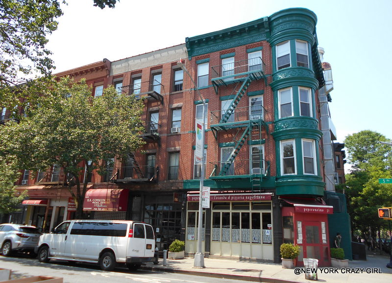 park-slope-brooklyn-new-york-7