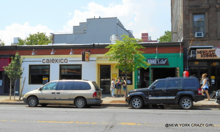 park-slope-brooklyn-new-york-9