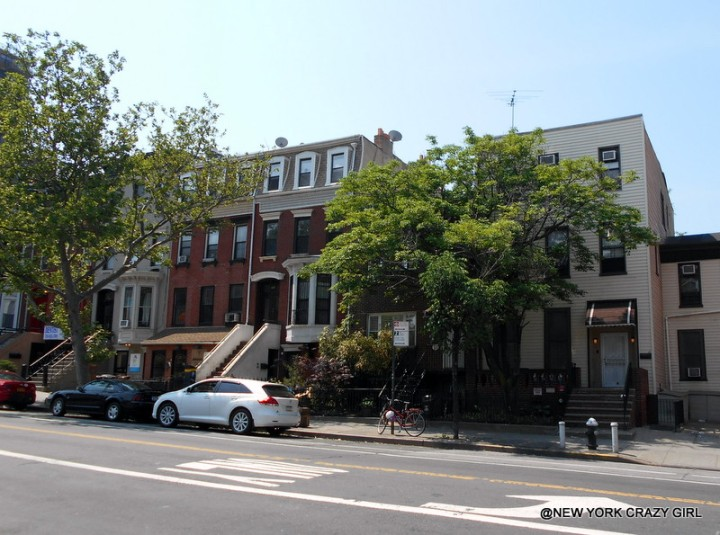 park-slope-brooklyn-new-york