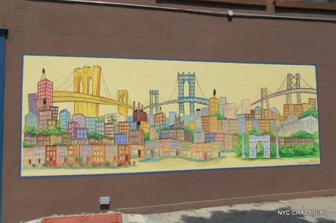 park-slope-brooklyn-street-art-new-york-new-york-crazy-girl