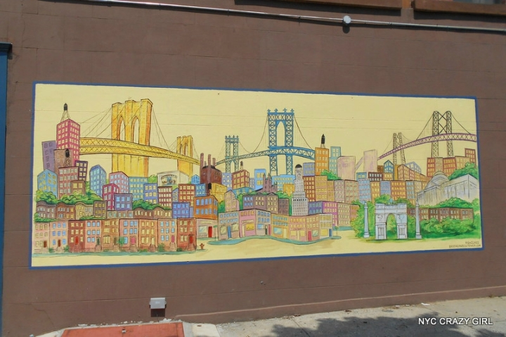park-slope-brooklyn-street-art-new-york-new-york-crazy-girl