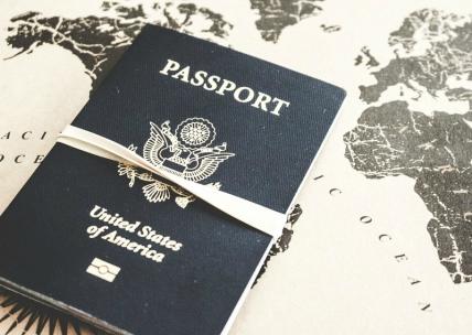 passeport-esta-new-york