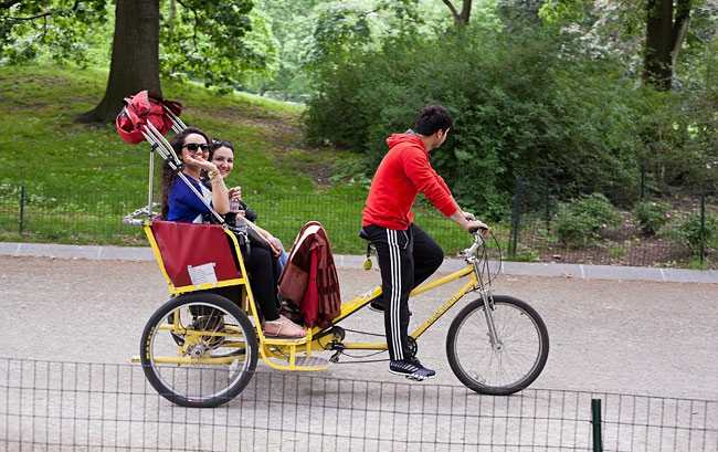 pedicab-velo-central-park-new-york