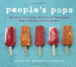 peoples-pops-popsicles-smorgasburg-brooklyn-2