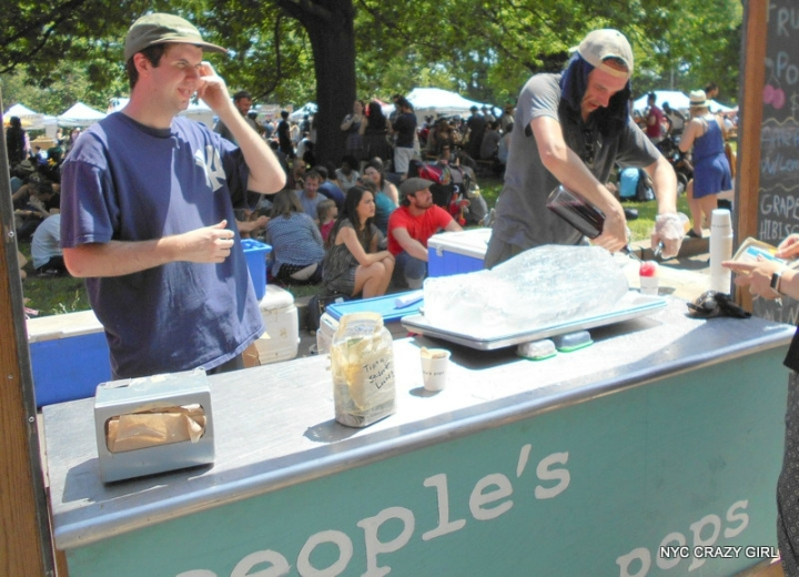 peoples-pops-popsicles-smorgasburg-brooklyn