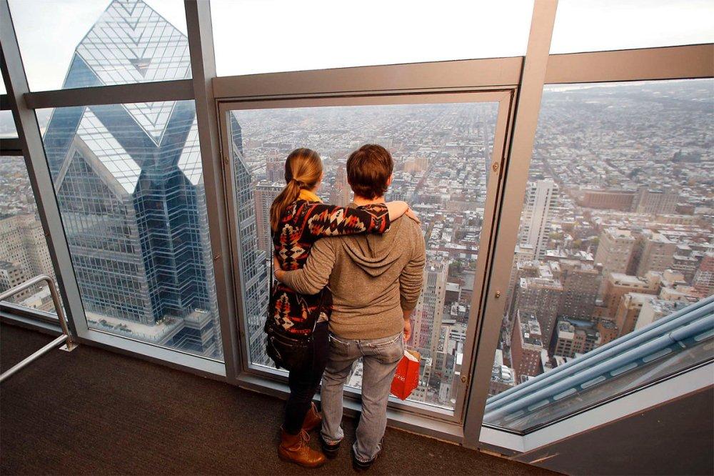 Philly-Observation-Deck.jpg
