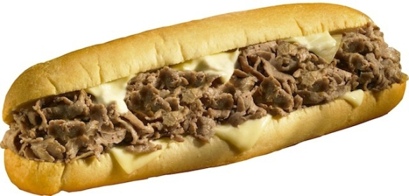 phillys-cheesesteak-sandwich-philadelphie