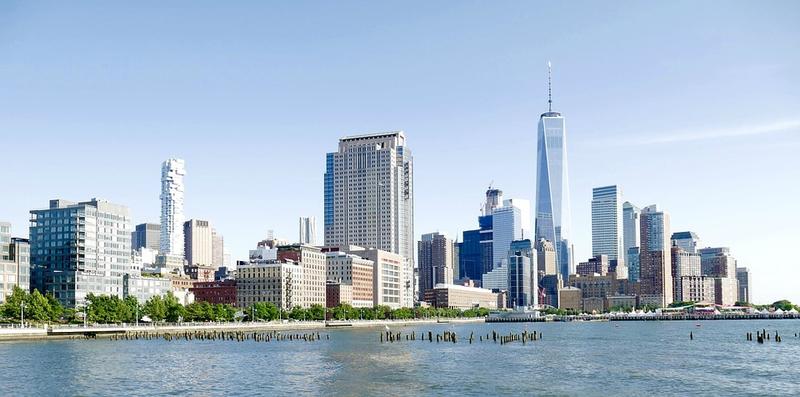 photo-skyline-new-york