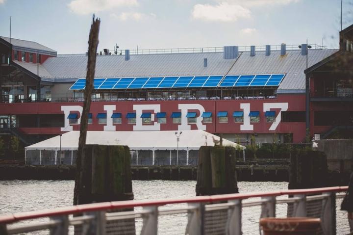 pier-17-south-street-seaport