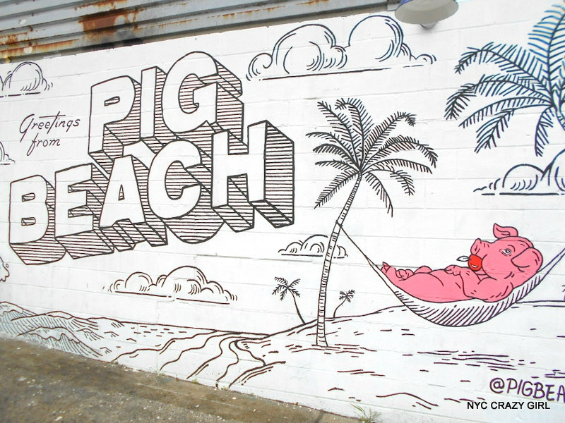 pig-beach-gowanus-bbq-new-york-food