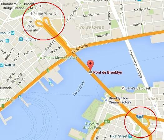 plan-brooklyn-bridge