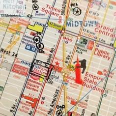 plan-carte-new-york