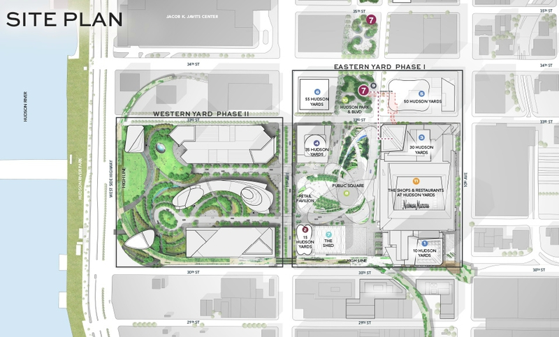 plan-hudson-yards