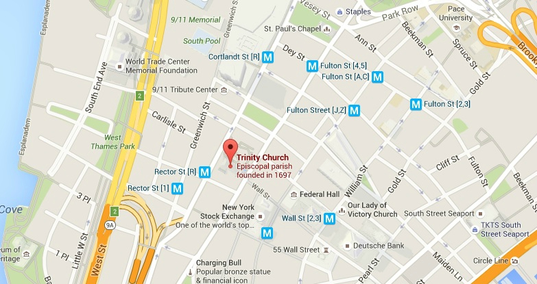 plan-manhattan-trinity-church