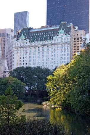 plaza-hotel-new-york