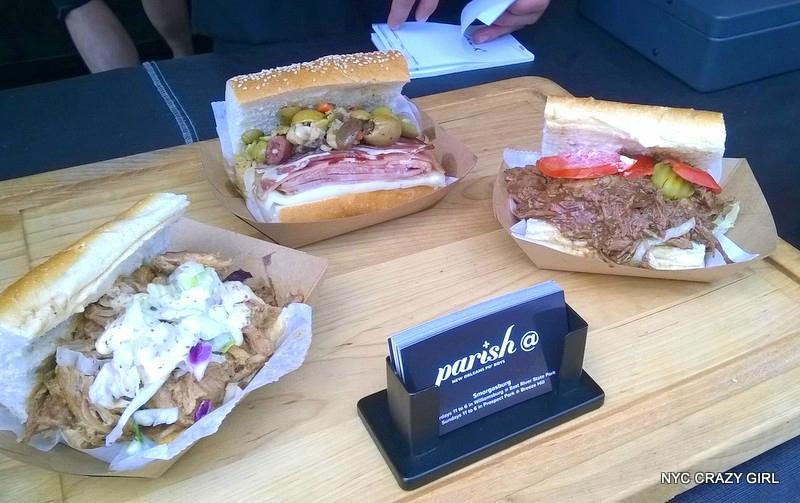 poboy-parish-sandwich-new-york-brooklyn-smorgasburg-1