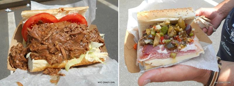 poboy-parish-sandwich-new-york-brooklyn-smorgasburg