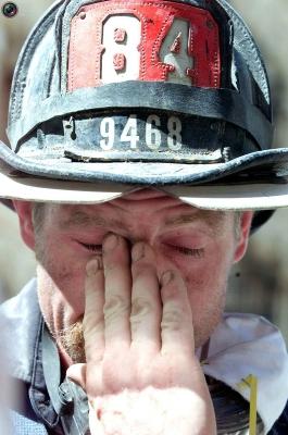 pompier-11-septembre-new-york