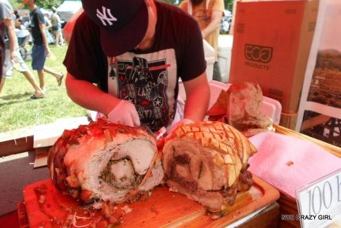 porchetta-sandwich-smorgasburg-brooklyn-food-1
