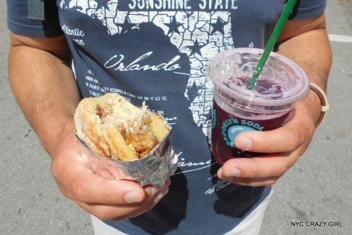 porchetta-sandwich-smorgasburg-brooklyn-food